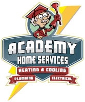 Contact Academy Air Today
